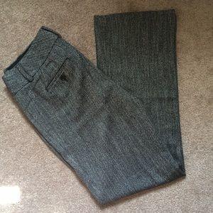 Julie fit loft trousers